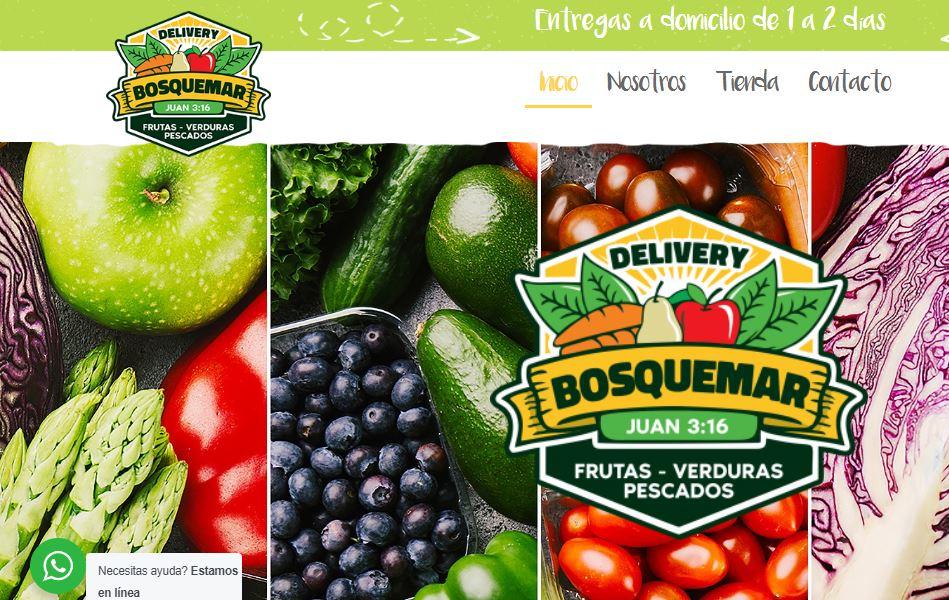 frutasbosquemar.cl