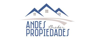 ANDES-PROPIEDADES_7b87366eb345e88df7060088aabe74ae.jpg