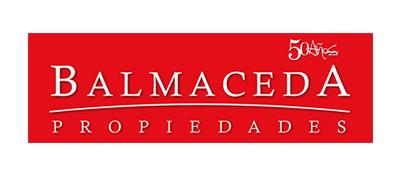 BALMACEDA_b14aea492ccf403c30de9556c07a6d6f.jpg
