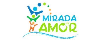 MIRADADEAMOR_e4a2952b72c2d70c94ae6cffab14b9c9.jpg