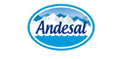 ANDESAL_54bb72546c1fef7fe6c91fb4a948a2cd