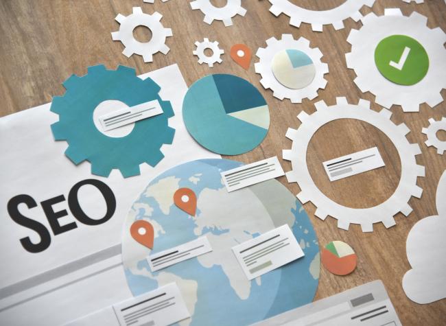 cotizar posicionamiento seo y en buscadores como Google